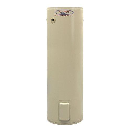 Aquamax 160 Litre