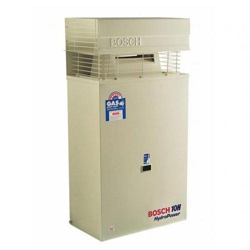 Bosch Hydro 10 ext
