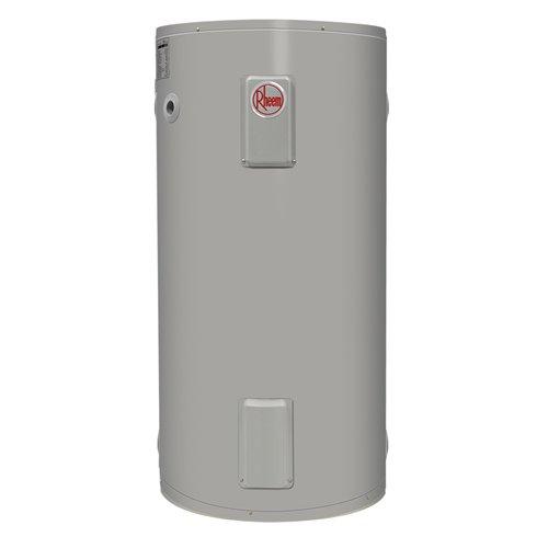 Rheem Electric 250L TE 492250 1000px