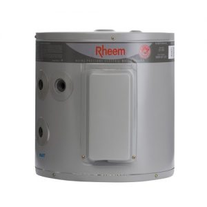 Rheem Electric 25L 191025