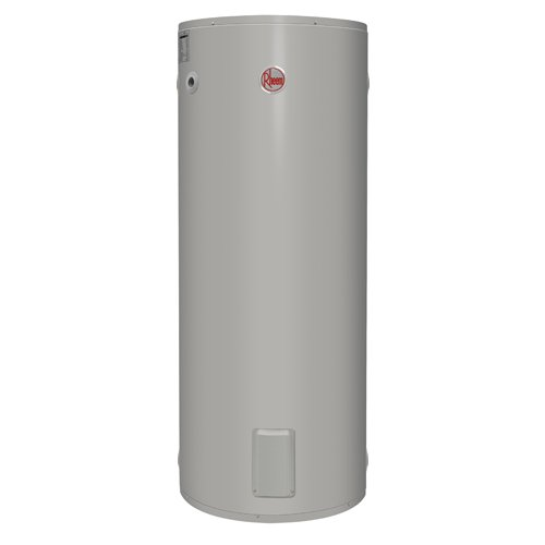 Rheem Hot Water Heater >> Rheem 400l Electric Water Heater 400lt