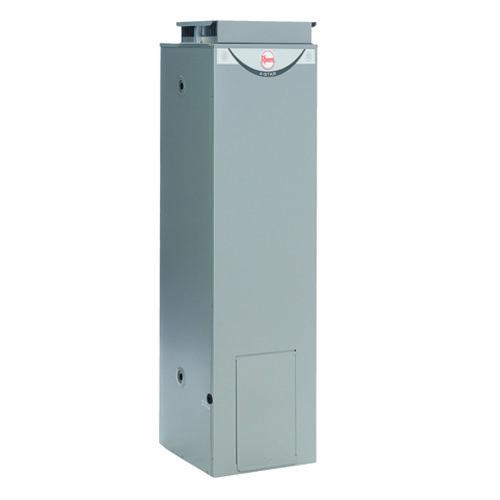 Rheemglas Gas 135L HR 347135