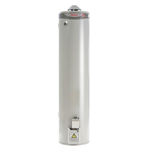 Rheemglas Gas Internal 170L 300170